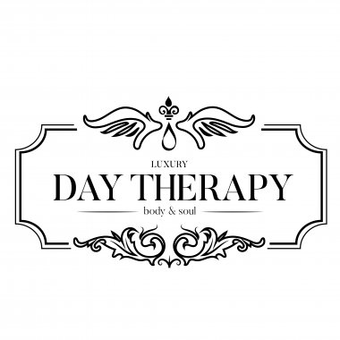 LUXURY DAY SPA & THERAPY