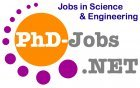 PhD-Jobs.NET