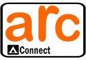 ARC Connect