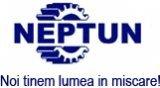 Neptun SA