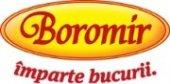 Boromir Ind SRL