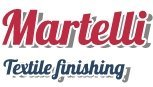 Martelli Europe SRL