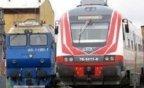 Societatea De Reparatii Locomotive C.f.r.- S.c.r.l. Brasov SA