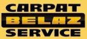 Carpat Belaz Service SRL
