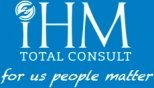 SC  Ihm  Total  Consult  SRL