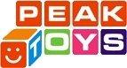 SC Peak Toys Distribution SRL